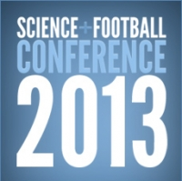sciencefootballconference2013